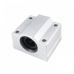 SCS12UU Linear Bearing Block