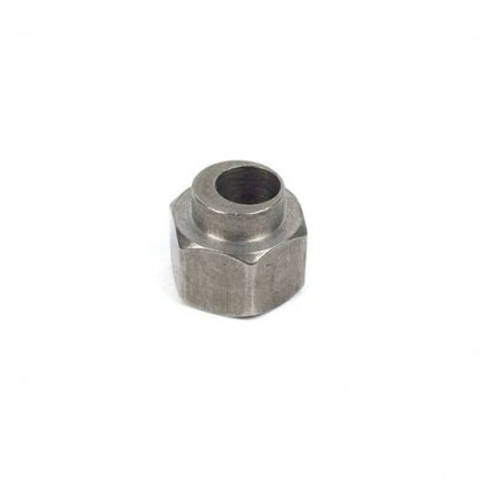 6mm Eccentric Spacer for Gantry Plates