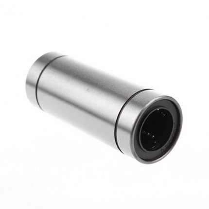 LM10LUU Extended Linear Bearing