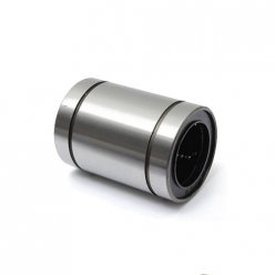 LM20UU Linear Ball Bearing