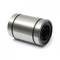 LM25UU 25mm Diameter Linear Bearing