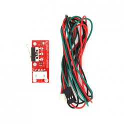 Endstop Mechanical Limit Switch for 3D Printer