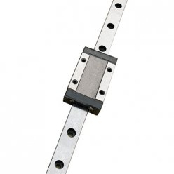 Kossel MGN12 Linear Guide Rail With MGN12H Carriage