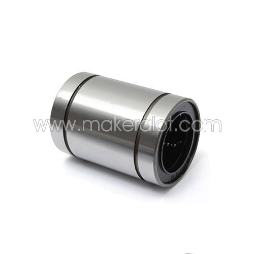 LM20UU Linear Ball Bearing - Click Image to Close