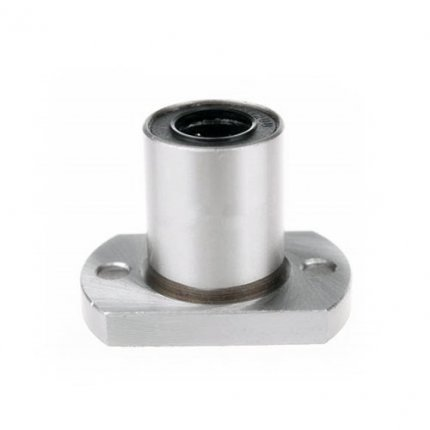 LMH8UU Flanged Linear Bearing