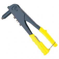 9.5 Inch Pop Riveter Gun