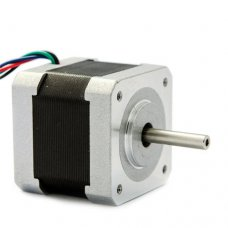 Nema17 Stepper Motor 40mm 1.7A 58oz-in 1.8°