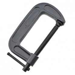 4 Inch C Clamp