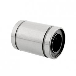 LM12UU Metric Linear Bearing