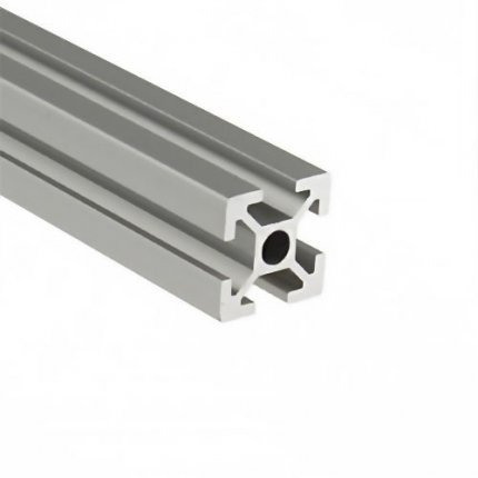 T Slot 1515 Aluminum Extrusion 200mm 16 Pieces n 100mm 3 Pieces