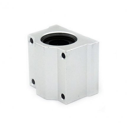 SCS16UU Linear Bearing Block