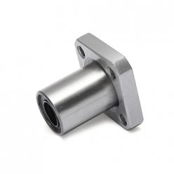 LMK8UU Flanged Linear Ball Bearing