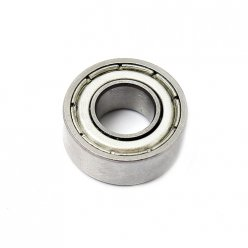 686ZZ Miniature Bearing 6 x 13 x 5mm