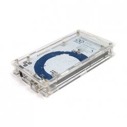 Acrylic Case for Mega 2560 R3 Board