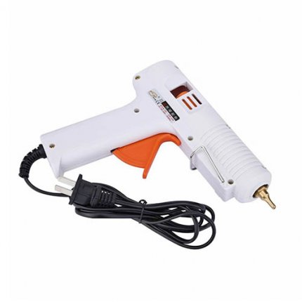 Household Hot Glue Gun 100W